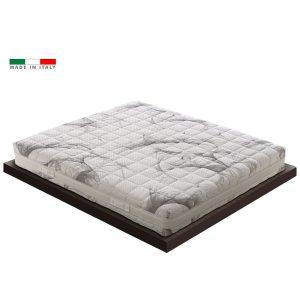 Materassi in lattice - Materassiedoghe - Materasso in Lattice alto 21 cm