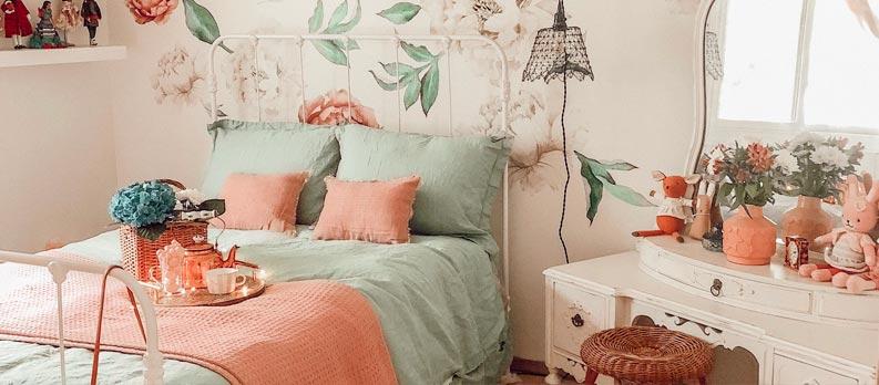 Offerte Materassi Memory Ikea.Stunning Prezzi Materasso Matrimoniale Images Lepicentre Info